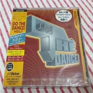 Various - Do The Dance! Vol.1 MP3
