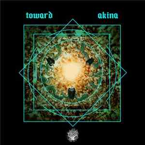 Seventh Genocide - Toward Akina MP3