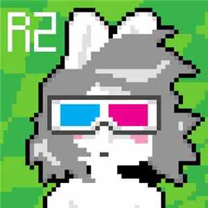 Rabbit Rabbit - Human Behaviour (SNES Version) MP3