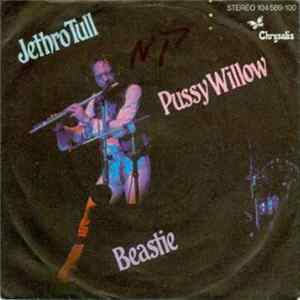 Jethro Tull - Pussy Willow / Beastie MP3
