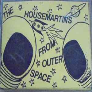The Housemartins - The Housemartins From Outer Space (A Short History) MP3