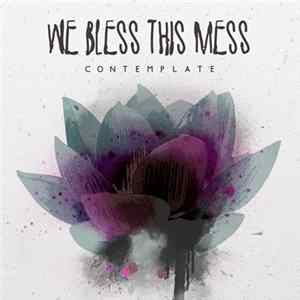 We Bless This Mess - Contemplate MP3