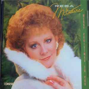 Reba McEntire - Merry Christmas To You MP3