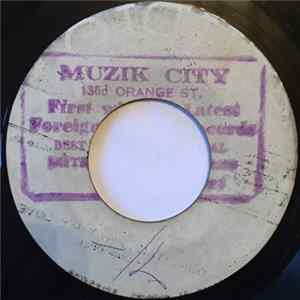 Dudley Sibley, Alton Ellis And Hortense Ellis - Run Boy Run / Easy Squeeze MP3
