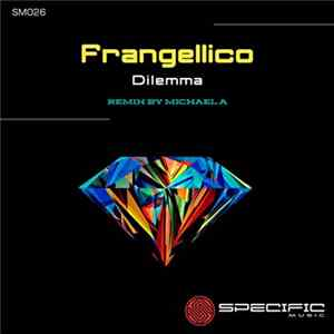 Frangellico - Dilemma (Remix By Michael A) MP3