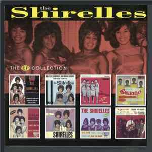 The Shirelles - The EP Collection MP3