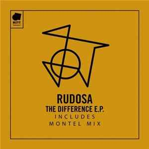 Rudosa - The Difference EP MP3