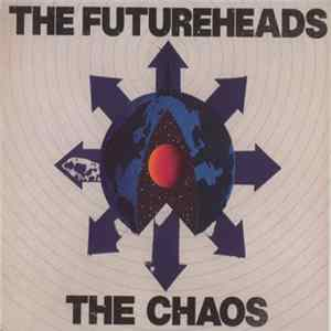 The Futureheads - The Chaos MP3